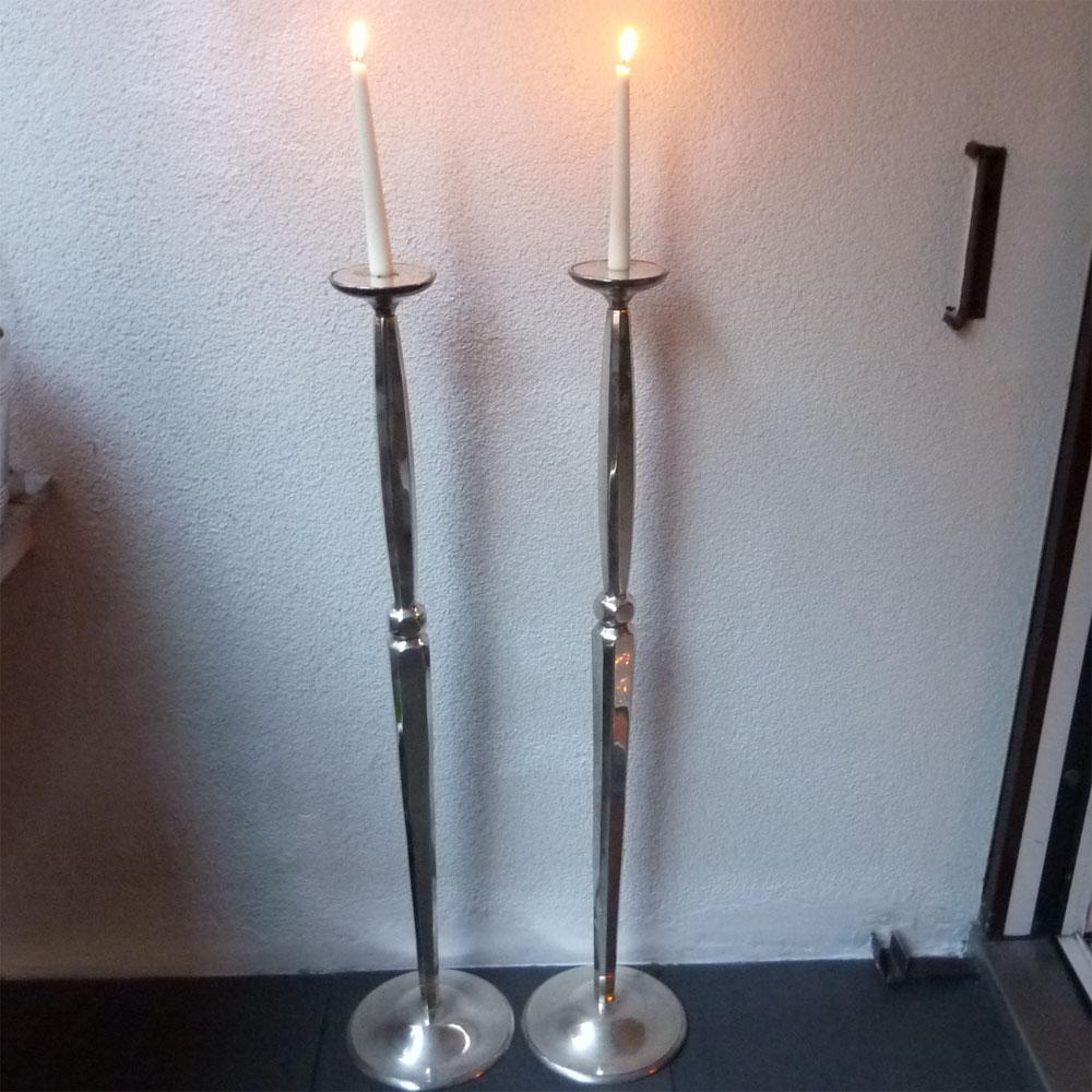 Kerzenleuchter Andriko